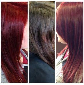 gia hair 3